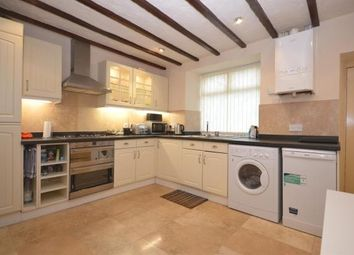 Thumbnail 2 bed property to rent in Glen View, Nether Green