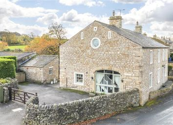 Thumbnail 2 bed property for sale in Teenley Coach House, Wigglesworth, Skipton, North Yorkshire