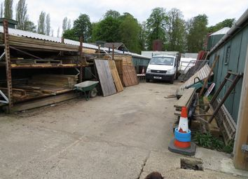 Thumbnail Land to let in Panfield Road, Braintree