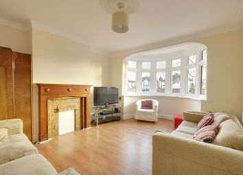 Thumbnail 4 bed terraced house to rent in Great West Road, Osterley