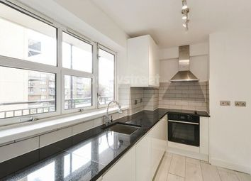 Thumbnail 2 bed flat for sale in Stifford House, Stepney Way