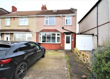 4 bed semi-detached house to rent in Devon Road, Bristol BS5