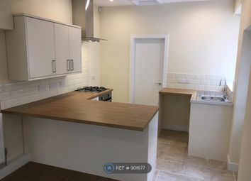 Thumbnail 3 bed terraced house to rent in Gynor Avenue, Porth