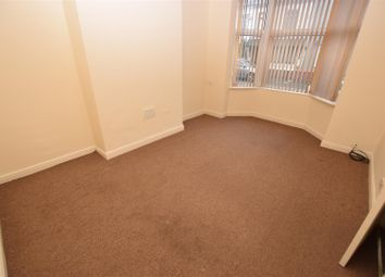 Thumbnail 3 bed property to rent in Eleanor Street, Ellesmere Port