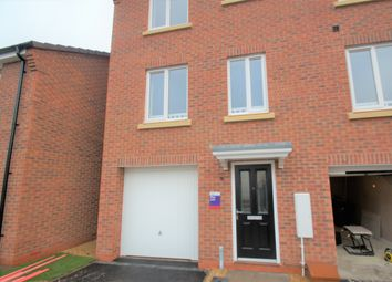 4 bed semi-detached house for sale in Surrey Drive, Coventry CV3