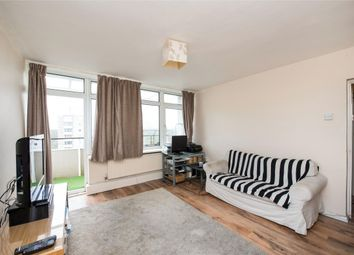 Thumbnail 2 bedroom flat for sale in Dunhill Point, Dilton Gardens, London