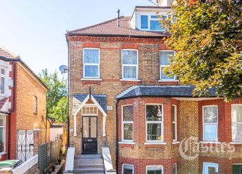 Thumbnail 2 bed maisonette for sale in Maryland Road, London