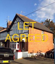 1 bed flat to rent in Chester Street, Reading RG4