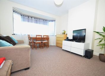 Thumbnail 2 bed flat to rent in Berkeley Close, Ruislip