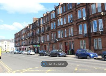 Thumbnail Studio to rent in Cambuslang Road, Rutherglen, Glasgow