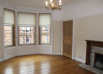 Thumbnail 1 bedroom flat to rent in Westclyffe Street, Shawlands, Glasgow