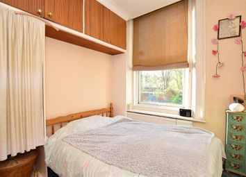 Thumbnail 1 bed flat for sale in Florence Road, Brighton, East Sussex