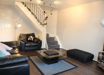 Thumbnail 2 bed semi-detached house to rent in Cranford Gardens, Compton Acres, West Bridgford, Nottingham