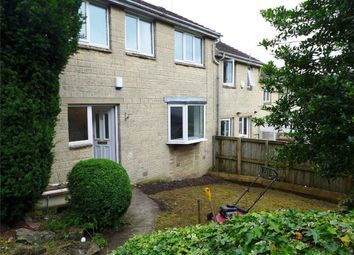 Thumbnail 3 bed semi-detached house to rent in Stones Lane, Golcar, Huddersfield, West Yorkshire