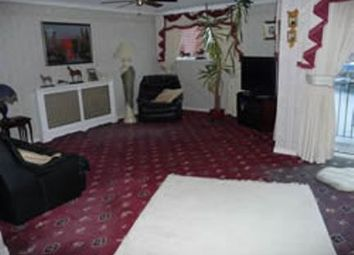 Thumbnail 4 bedroom flat for sale in Victoria Quay, Swansea