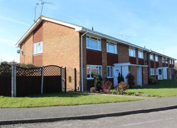 Thumbnail 2 bed maisonette for sale in Ellison Way, Tongham
