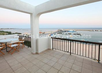 Thumbnail 2 bed apartment for sale in Zygi, Cyprus