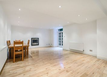 2 bed flat for sale in 6c, Mayfield Gardens, Edinburgh EH9