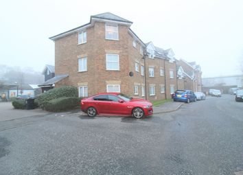 2 bed flat to rent in Fourdrinier Way, Hemel Hempstead HP3