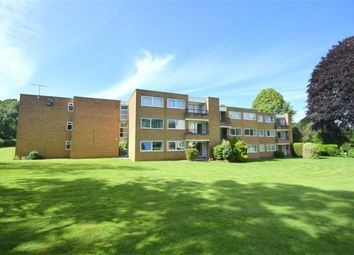 Thumbnail 2 bed flat for sale in Henbury Gardens, Henbury Road, Bristol