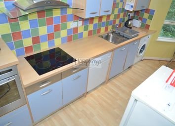 Thumbnail 2 bed flat to rent in Orchard Place, Jesmond, Newcastle Upon Tyne