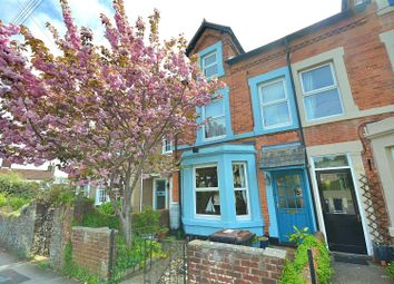 4 bed town house for sale in St. Andrews Road, Bridport DT6