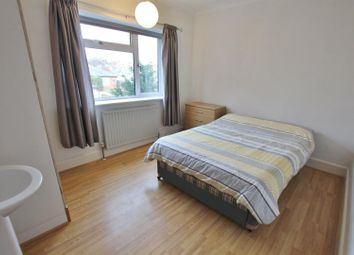 Thumbnail Room to rent in Parkstone Road, Parkstone, Poole