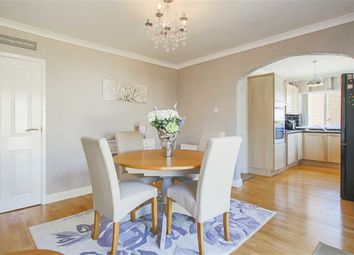 2 bed semi-detached bungalow for sale in Sunny Bower Close, Blackburn BB1
