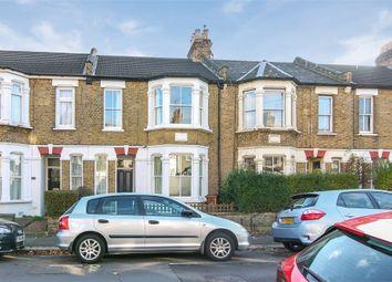 Thumbnail 2 bed flat for sale in Albert Road, Leyton, London