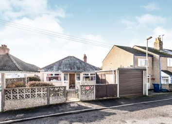 Thumbnail 3 bed detached bungalow for sale in Van Diemans Lane, Oxford