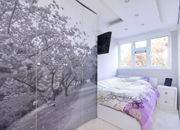 Thumbnail 1 bedroom flat for sale in Lever Street, Old Street, London