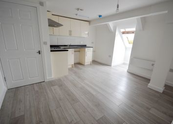 Thumbnail 1 bed flat to rent in Station Road, Woodhouse, Sheffield