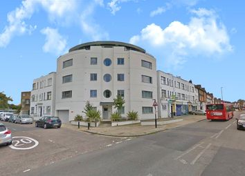 Thumbnail 2 bed flat for sale in Catford Hill, Catford, London