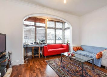Thumbnail 2 bed flat for sale in Mayfield Road, Sanderstead, South Croydon