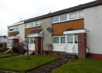 Thumbnail 2 bedroom property for sale in Ailsa Crescent, Motherwell