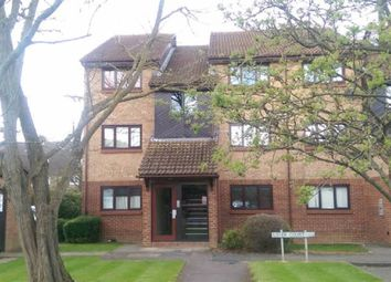 Thumbnail 1 bedroom flat to rent in Lister Court, Colindale, Colindale, London