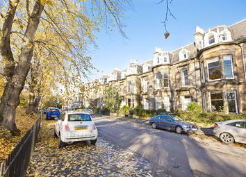 Thumbnail 2 bed flat to rent in Magdala Crescent, West End