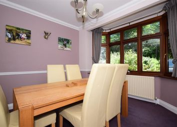 4 bed semi-detached bungalow for sale in Knighton Close, Woodford Green, Essex IG8