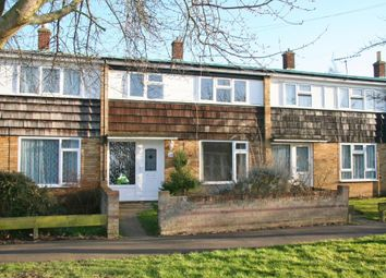 Thumbnail Room to rent in Kent Way, Cambridge CB4, Cambridge
