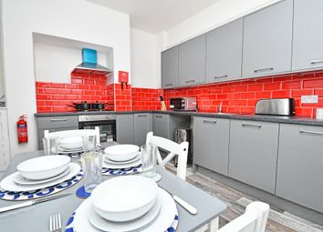Thumbnail Terraced house to rent in St. Annes Street, Padiham