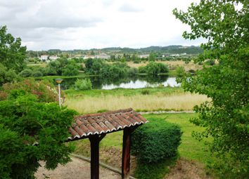 Thumbnail 3 bed farmhouse for sale in L328, House Witn Land By The Tejo River, Portugal