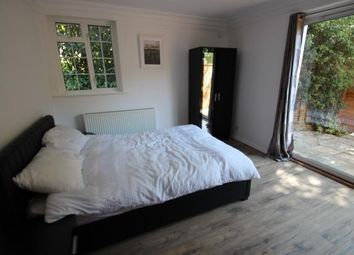 Room to rent in Ledgers Road, Slough SL2