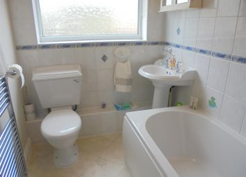 Thumbnail 3 bed property for sale in Neville Avenue, Kidderminster