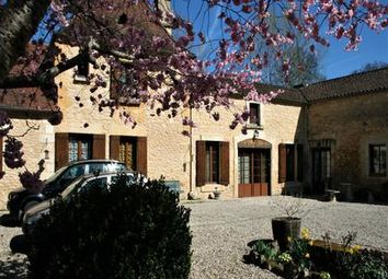 Thumbnail 4 bed property for sale in Les-Eyzies-De-Tayac-Sireuil, Dordogne, France