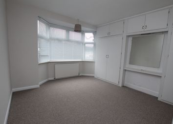 Thumbnail Room to rent in Apple Grove, Enfield