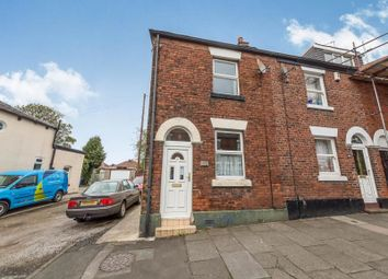 Thumbnail 2 bedroom property for sale in Hattersley Industrial Estate, Stockport Road, Hyde