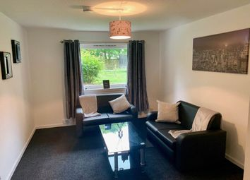1 bed flat to rent in Speckled Wood Court, Dundee DD4