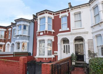Thumbnail 5 bedroom terraced house for sale in Allerton Road, Stamford Hill N16, London