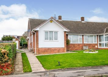 3 bed semi-detached bungalow for sale in Rokeby Road, Great Barr, Birmingham B43