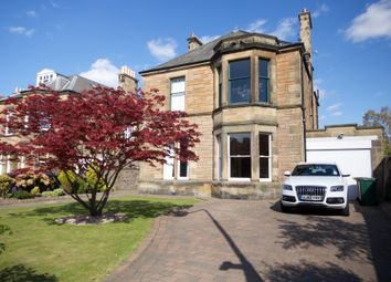 Thumbnail 4 bedroom flat for sale in Braid Road, Edinburgh